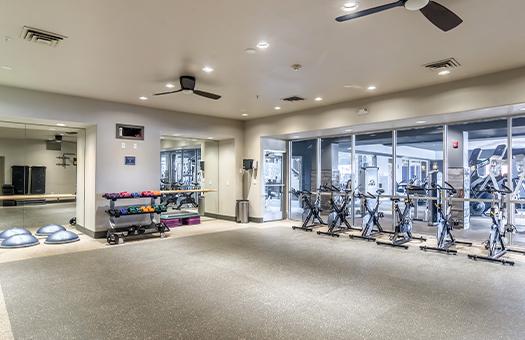 BellFlatirons_Athletic_Rooms