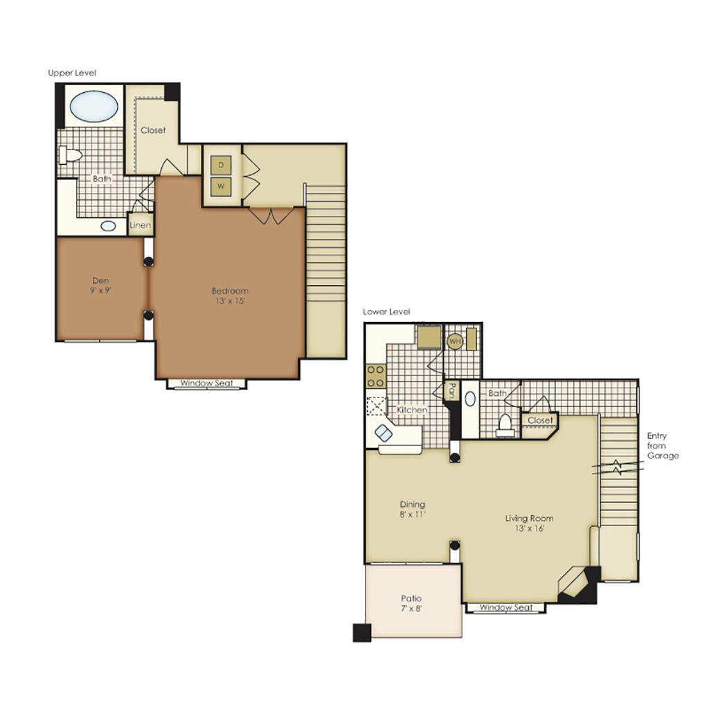 Floor Plans Floor Plan Availability Bell Flatirons